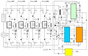4 wire intercom diagram wiring diagram 4 wire intercom diagram wiring diagram basic 4 wire intercom system wiring diagram 4 wire intercom diagram