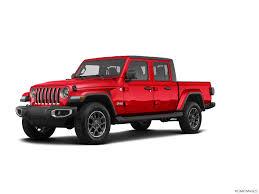 Chrysler Jeep Dodge Ram Dealer In Lampasas