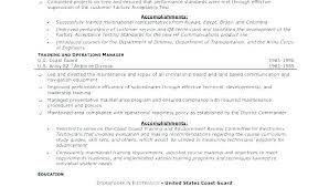 Resume Accounting Objective Best Of Resume Objective Examples Entry Level Accounting Objectives For