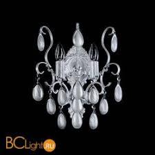 Купить предметы освещения коллекции <b>Chabrol</b> бренда <b>Freya</b> в ...