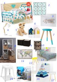 bb399c1d13ca0ee3e515e4553e1744f6 check it out bedroom bits from kmart throughout newest frames kmart bedroom copy shadow box