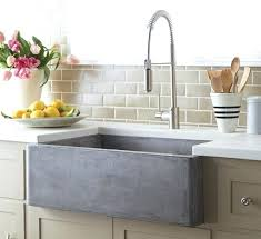 27 inch farmhouse sink fireclay design amazing photo 3 of 8 good kitchen sinks youll 30