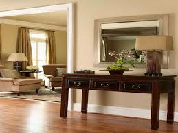 hall entrance furniture. full size of elegant interior and furniture layouts pictures25 best hall table decor ideas entrance e