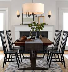 full size of chandelier ravishing dining room drum chandelier also drum pendant and drum shade large size of chandelier ravishing dining room drum