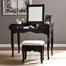 black bedroom vanities. Black Bedroom Vanities E