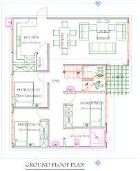 four bedroom house plans in kenya best of 4 bedroom house plans and designs in kenya
