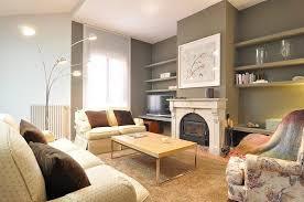 essentials home. Home Essentials: The Nº 1 Furniture Rental Store In Madrid Spain. Essentials