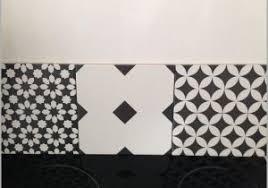 Huile Plan De Travail Ikea Inspirant Tapis De Cuisine Ikea Ilot