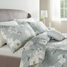 fancy asda king size duvet 39 for your boho duvet covers with asda king size duvet