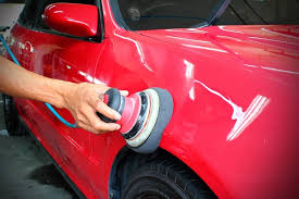 professional car polishers and buffers. professional car polishers and buffers