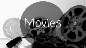 ryan matejka s blog character depth in superbad a movie essay character depth in superbad a movie essay