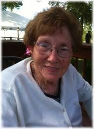 Newcomer Family Obituaries - Myrtle Barrett Atchley 1922 - 2019 - Newcomer  Cremations, Funerals & Receptions