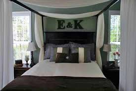 Boys Canopy Bed & Like This Item?