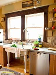 Cathedral Cabinets Best Of Shenandoah Kitchen Cabinets Best 50
