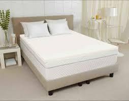 novaform 14 comfort grande queen gel memory foam mattress. full size of mattress:novaform mattress sealy king costco novaform gel memory foam 14 comfort grande queen e