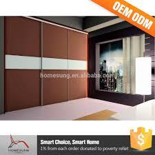 Corner Cabinets For Bedroom Corner Cabinet Bedroom Furniture Corner Cabinet Bedroom Furniture