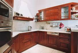 Kitchen  Beautiful Modular Kitchen Designs For Small Kitchens Interior Design For Kitchen Room