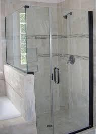 bathroom remodeling raleigh nc. bathroom : new remodel raleigh nc images home design . remodeling e