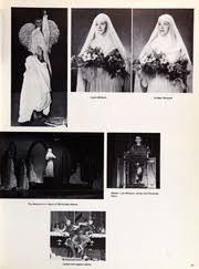 Grossmont High School - El Recuerdo Yearbook (El Cajon, CA), Class ...