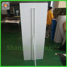 Foam Board Display Stand Shopping Mall Pvc Foam Boards Display Stands Buy Board Pvc Foam 7