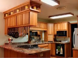 Custom Kitchen Cabinets Miami Charismatic Custom Cabinets By Design Tags Custom Kitchen