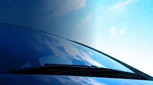 houston rock chip windshield repair