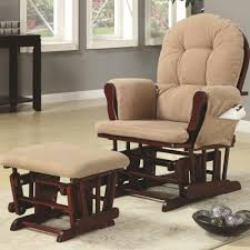Ashley Furniture Glider