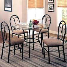 36 inch kitchen table inch round kitchen table image of inch round dining table design inch