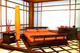 Decorations:Oriental Style Home Decor Bedroomalluring Images About Asian  Home Designs Design Style Prefab Homes