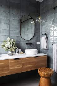 Standard Bathroom Design Ideas 21 Bathroom Remodel Ideas The Latest Modern Design Rest