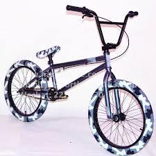 Design Your Own Bmx Plate China Bmx Bike Wholesale