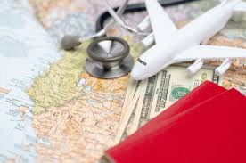 Travel insurance comparison site squaremouth (a nerdwallet partner) is one of the very few comparison. Travel Insurance Buy Travel Insurance Online Icici Lombard