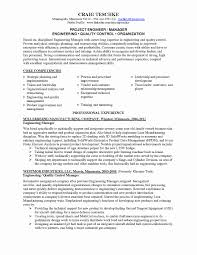 Quality Control Inspector Resume Qc Inspector Resume Format Luxury Quality Inspector Resume Format 6