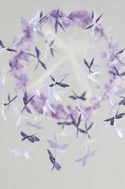Lavender Nursery The 25 Best Purple Butterfly Nursery Ideas On Pinterest Purple