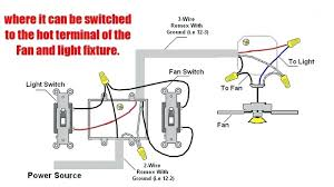how to wire a ceiling fan with light diagram regular ceiling fan wiring diagram 3 wires how to wire a ceiling fan