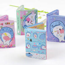 Best value Bookmark <b>Whale</b> – Great deals on Bookmark <b>Whale</b> from ...
