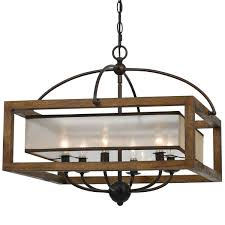 industrial looking lighting. Industrialm Lighting Looking Light Fixtures Amazon Canada Industrial Bathroom Diy Medium Z