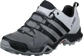 adidas terrex. adidas terrex ax2r hiking shoes grey terrex