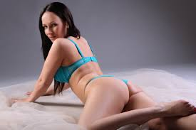 Free online sex dating sites 5