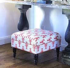 282 best Coastal Furniture images on Pinterest