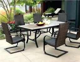 at home patio furniture home depot patio table patio dining furniture patio dining set clearance patio