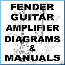 17 best images about electronics electrical 800 fender guitar amps amplifier diagrams wiring schematics parts