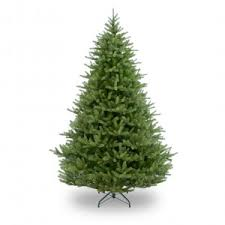 8 Best Fake U0026 Artificial Christmas Trees In 2017  PreLit Fake Christmas Tree Prices