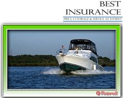 Boat Insurance Quote Best HomeInsuruanceBocaRaton Boat Insurance Quote Boat Insurance Quote