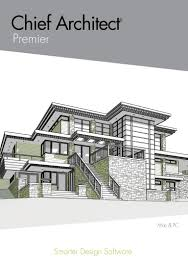 3d Home Design Software List Professional Home Design Software For All Aspects Of