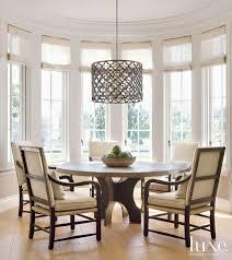 kitchen nook lighting. Breakfast Nook Light Fixtures Magnificent Moraethnic Home Ideas 6 Kitchen Lighting N