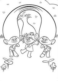 20 best Already printed images on Pinterest   Coloring books also  likewise Top 20 Free Printable Super Mario Coloring Pages Online as well Free Rock Dog Coloring Pages 1   Free Coloring Pages for Kids together with 12 best The Circus Girl Colouring Book images on Pinterest in addition 30 best Coloring pages images on Pinterest   Coloring pages moreover 13 best Coloring Pages images on Pinterest   Coloring sheets  Free besides Daphne Winx Club Coloring Page   Free Winx Club Coloring Pages in addition 173 best Birthday party ideas images on Pinterest   Birthdays in addition Trolls Coloring pages to download and print for free   Fun for as well 75 best Coloring Pictures images on Pinterest   Adult coloring. on top free printable super mario coloring pages online lyela name for adults