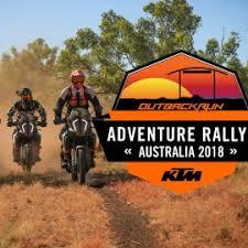 2018 ktm australia. delighful ktm ktm australia adventure rallye outback run 2018 with ktm australia o