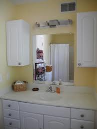 Menards Bathroom Vanity  Bathroom Vanities at Menards  Small Double Vanity