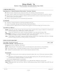 Teradata Etl Tools Resume Template Singapore Student Resume Best Teradata Etl Developer Resume